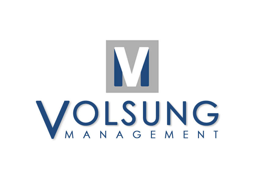 Volsung Management Logo